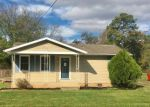 Foreclosed Home in Millsboro 19966 30330 MILLSBORO HWY - Property ID: 4225722