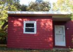 Foreclosed Home in Middletown 6457 21 PECK RD - Property ID: 4225729