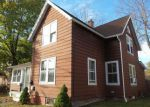 Foreclosed Home in Middletown 6457 171 PROSPECT ST - Property ID: 4225731