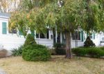 Foreclosed Home in Newington 6111 27 MONTE VISTA AVE - Property ID: 4225733
