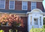 Foreclosed Home in Waterbury 6704 235 HILL ST - Property ID: 4225738