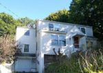 Foreclosed Home in Harwinton 6791 248 SCOVILLE HILL RD - Property ID: 4225743
