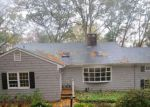 Foreclosed Home in Wilton 6897 163 SPOONWOOD RD - Property ID: 4225744