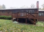 Foreclosed Home in Stafford Springs 6076 51 GULF RD - Property ID: 4225750