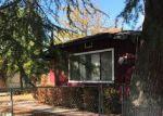 Foreclosed Home in Littlerock 93543 8159 E AVENUE U - Property ID: 4225752