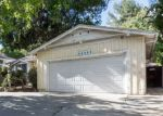 Foreclosed Home in Woodland Hills 91364 22269 MACFARLANE DR - Property ID: 4225757
