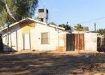 Foreclosed Home in El Centro 92243 653 W HEIL AVE - Property ID: 4225758