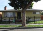 Foreclosed Home in Long Beach 90805 244 E MOUNTAIN VIEW ST - Property ID: 4225765