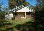 Foreclosed Home in Cleveland 72030 152 DAYTON RD - Property ID: 4225783