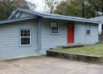 Foreclosed Home in Little Rock 72204 4412 COBB ST - Property ID: 4225788