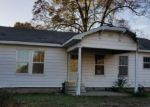 Foreclosed Home in Pine Bluff 71603 9411 SULPHUR SPRINGS RD - Property ID: 4225794