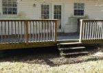 Foreclosed Home in Atkins 72823 2304 N CHURCH ST - Property ID: 4225797