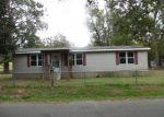 Foreclosed Home in El Dorado 71730 1001 TEXAS AVE - Property ID: 4225799