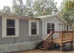 Foreclosed Home in Rose Bud 72137 10 HATFIELD DR - Property ID: 4225803