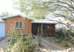 Foreclosed Home in Tucson 85712 2423 N SYCAMORE BLVD - Property ID: 4225805