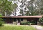 Foreclosed Home in Eight Mile 36613 4627 OLD CITRONELLE HWY - Property ID: 4225827