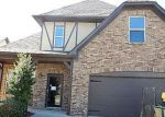 Foreclosed Home in Calera 35040 1061 LITTLE SORREL DR - Property ID: 4225828
