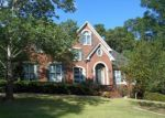 Foreclosed Home in Mc Calla 35111 8010 HOLLY CIR - Property ID: 4225833