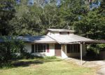 Foreclosed Home in Mobile 36605 3216 MORGAN RD - Property ID: 4225837