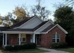 Foreclosed Home in Eufaula 36027 631 W BROAD ST - Property ID: 4225843