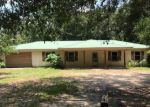 Foreclosed Home in Theodore 36582 3710 RABBIT CREEK CT - Property ID: 4225849