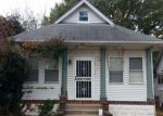 Foreclosed Home in Pennsauken 8110 1941 48TH ST - Property ID: 4225852