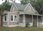Foreclosed Home in Keansburg 7734 93 ORCHARD ST - Property ID: 4225864
