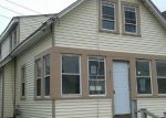 Foreclosed Home in Wildwood 8260 2402 NEW YORK AVE - Property ID: 4225865