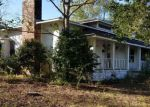 Foreclosed Home in Defuniak Springs 32435 2456 COUNTY HIGHWAY 280A - Property ID: 4225868