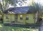 Foreclosed Home in Leeds 35094 7575 ALABAMA AVE - Property ID: 4225882