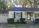 Foreclosed Home in Saint Louis 63137 1212 RAPID DR - Property ID: 4225898