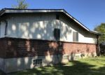 Foreclosed Home in Saint Louis 63136 10847 LANDSEER DR - Property ID: 4225899