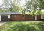 Foreclosed Home in Saint Louis 63135 6202 DUPREE AVE - Property ID: 4225902