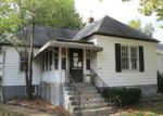 Foreclosed Home in Saint Louis 63130 7060 RAYMOND AVE - Property ID: 4225906