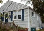 Foreclosed Home in Saint Louis 63122 447 ERBER DR - Property ID: 4225908