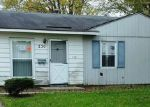 Foreclosed Home in Streamwood 60107 230 W KENNEDY DR - Property ID: 4225920