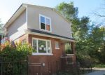 Foreclosed Home in Chicago 60624 3843 W FERDINAND ST - Property ID: 4225929