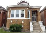 Foreclosed Home in Chicago 60629 5738 S ROCKWELL ST - Property ID: 4225933