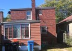 Foreclosed Home in Chicago 60649 7643 S CLYDE AVE - Property ID: 4225939