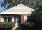 Foreclosed Home in Chicago 60636 2144 W 72ND PL - Property ID: 4225941