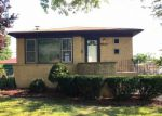 Foreclosed Home in Alsip 60803 4243 W 118TH PL - Property ID: 4225943