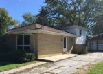 Foreclosed Home in South Holland 60473 27 E 158TH PL - Property ID: 4225952