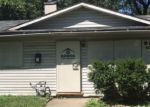 Foreclosed Home in Harvey 60426 15804 HOYNE AVE - Property ID: 4225954
