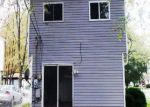 Foreclosed Home in Hazel Crest 60429 16901 ORCHARD RIDGE AVE - Property ID: 4225955