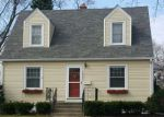 Foreclosed Home in Lansing 60438 18302 ROY ST - Property ID: 4225958
