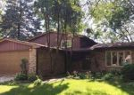 Foreclosed Home in Richton Park 60471 22644 LORRAINE CT - Property ID: 4225960