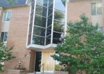 Foreclosed Home in Naperville 60563 1060 N MILL ST APT 111 - Property ID: 4225968