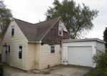 Foreclosed Home in Round Lake 60073 621 WARRIOR ST - Property ID: 4225973