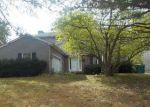 Foreclosed Home in Gurnee 60031 4987 SHAGBARK CT - Property ID: 4225974