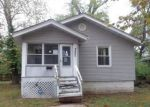 Foreclosed Home in East Saint Louis 62204 4880 N PARK DR - Property ID: 4225984
